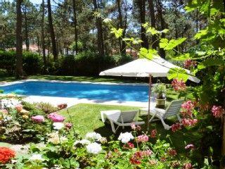 Villa Rosa Ferienhaus in Pena von @homeaway! #vacation