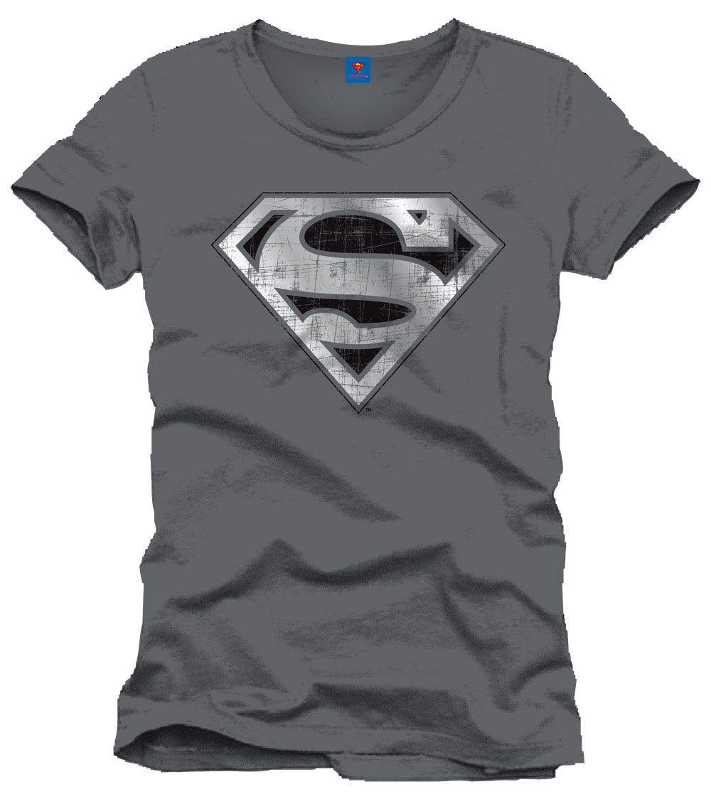 camiseta asics inner muscle