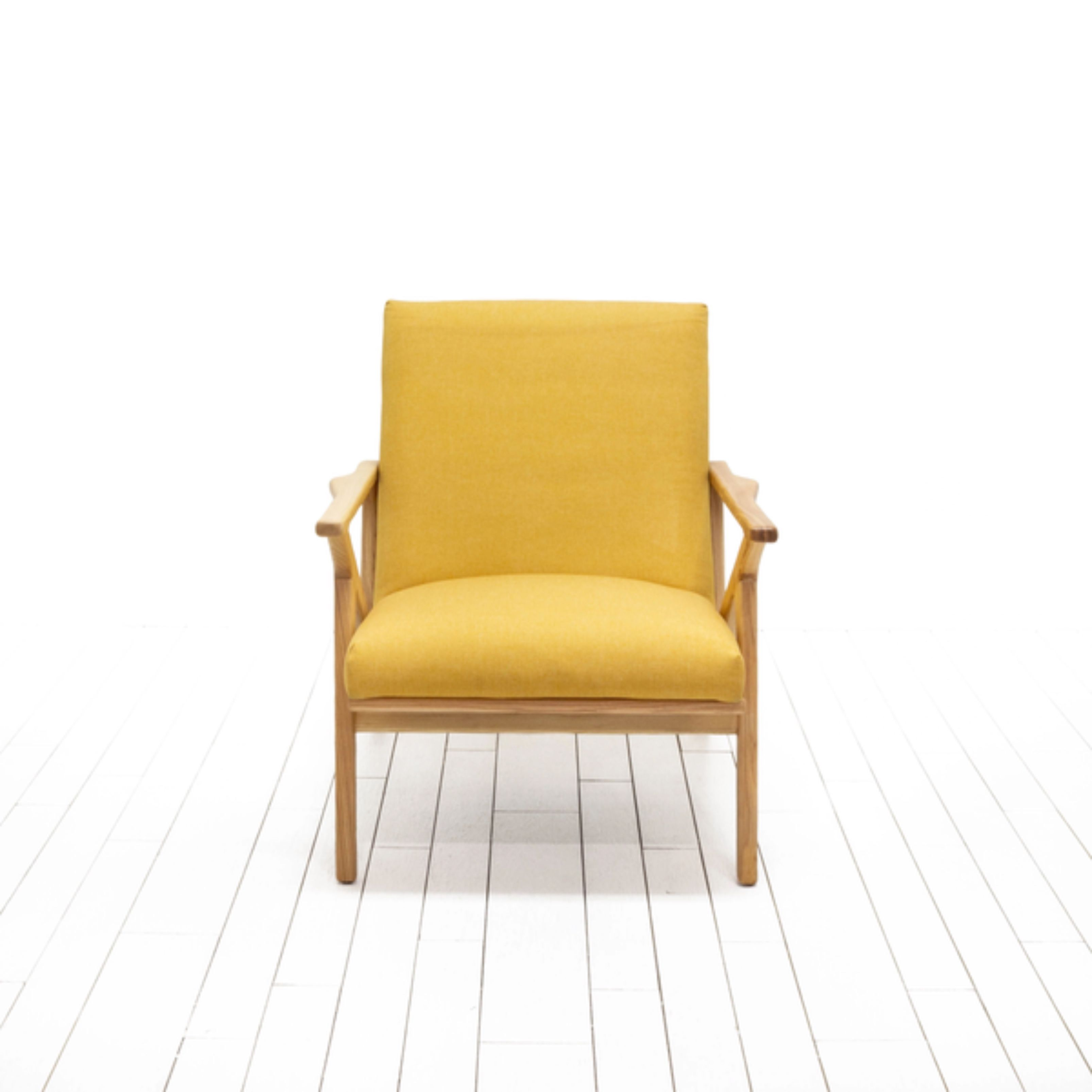 Our Collection Of Vintage And Modern Rental Furnishings Modern