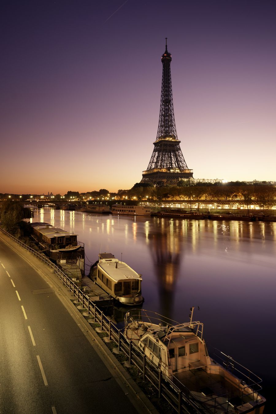 You Need To Add These Beautiful Places To Your Travel Bucket List -   18 travel destinations Paris beautiful places ideas