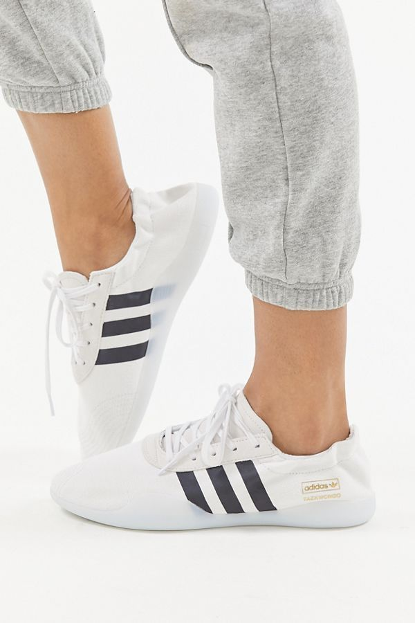 adidas Taekwondo Team Sneaker