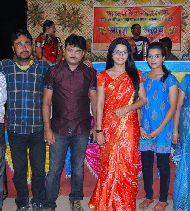 Ishk Actually full movie in hindi download 720p movie