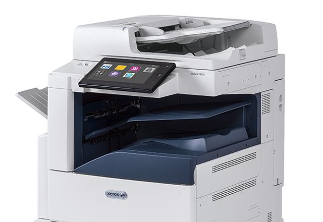 Noile Inovații De Securitate De La Xerox Home Appliances