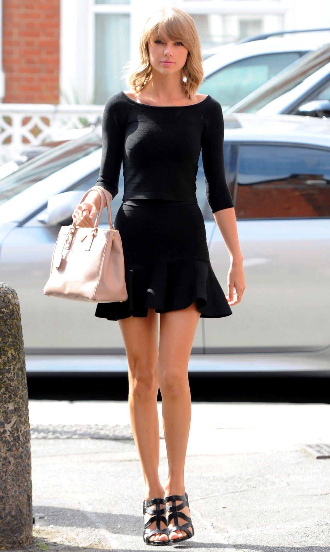 62393dbcd5e6a Taylor Swift   Heading to Shepherd s Bush Empire