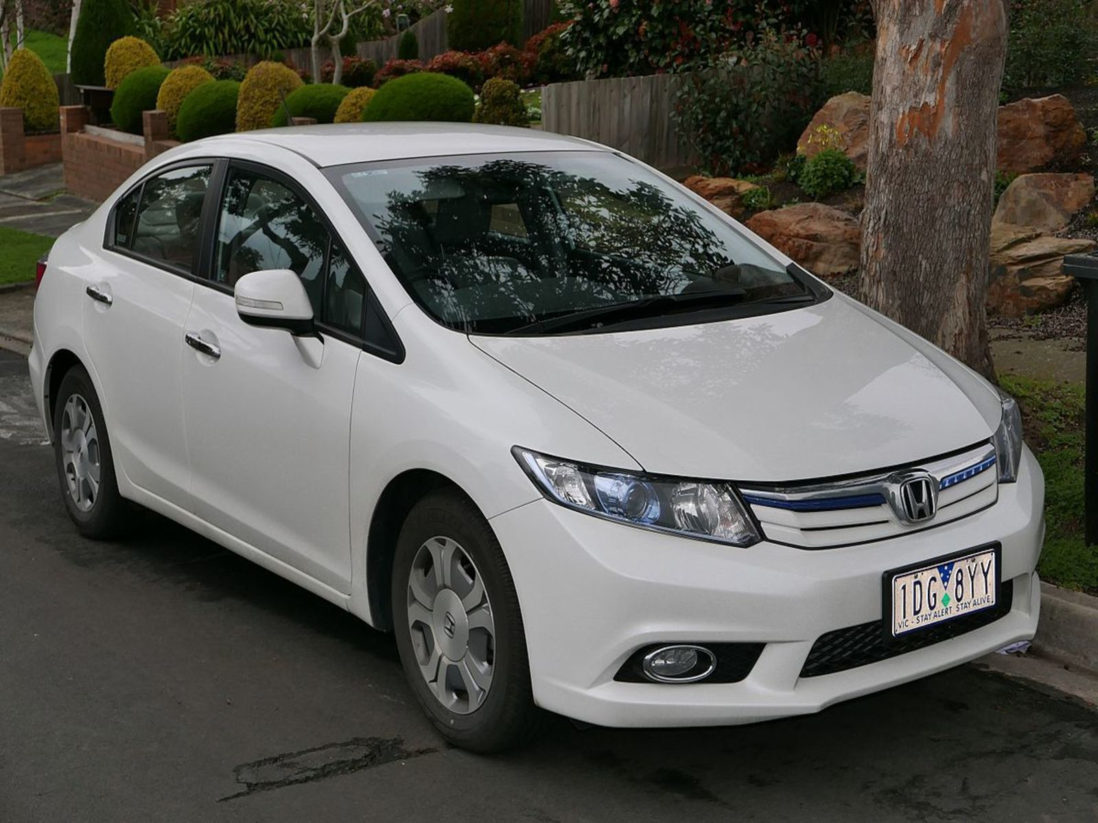Price for Used Honda Civic 2008 Check more at https//www