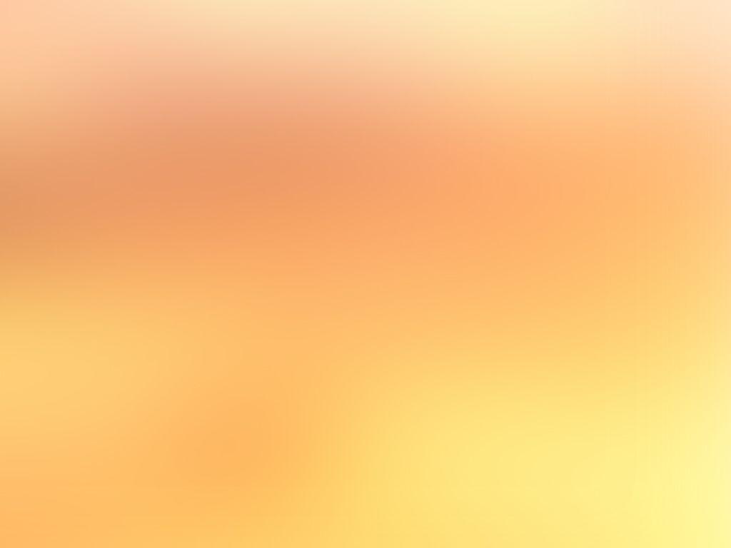 Peach Background Wallpaper http//backgroundwallpaper.co