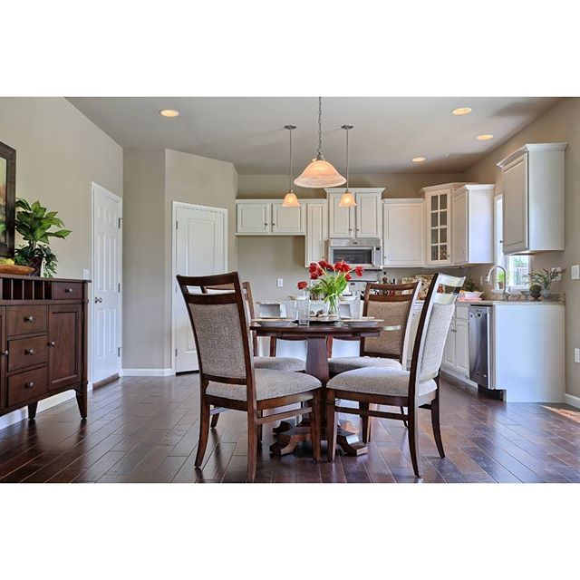 Kitchen Designs Victoria: We Won The #ParadeOfHomes 'Best #Kitchen' #award For Our