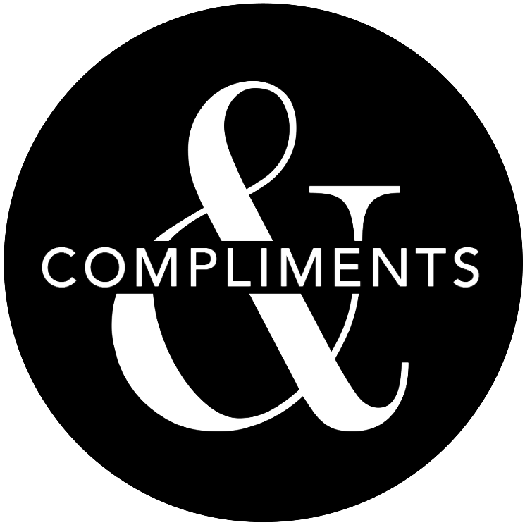 Vielen Dank Fur Ihren Einkauf Www Andcompliments Com Bezahlung In 2020 Junggesellinnenabschied Ideen Standesamtliche Hochzeit Junggesellinnenabschied