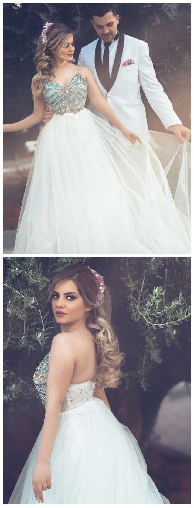 Prom dresses longprom dresses modest prom dressprom dresses