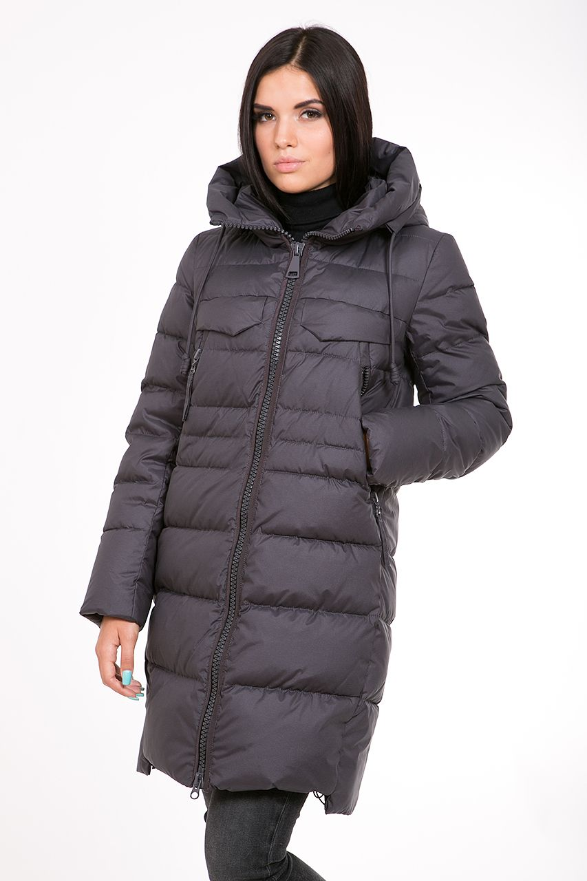 79848c07b9e Куртка женская CW16D040C