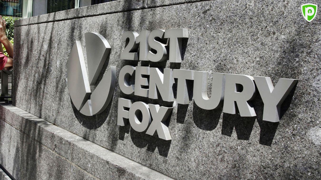 Comment Regarder Fox TV Chaîne Americaine en Direct en