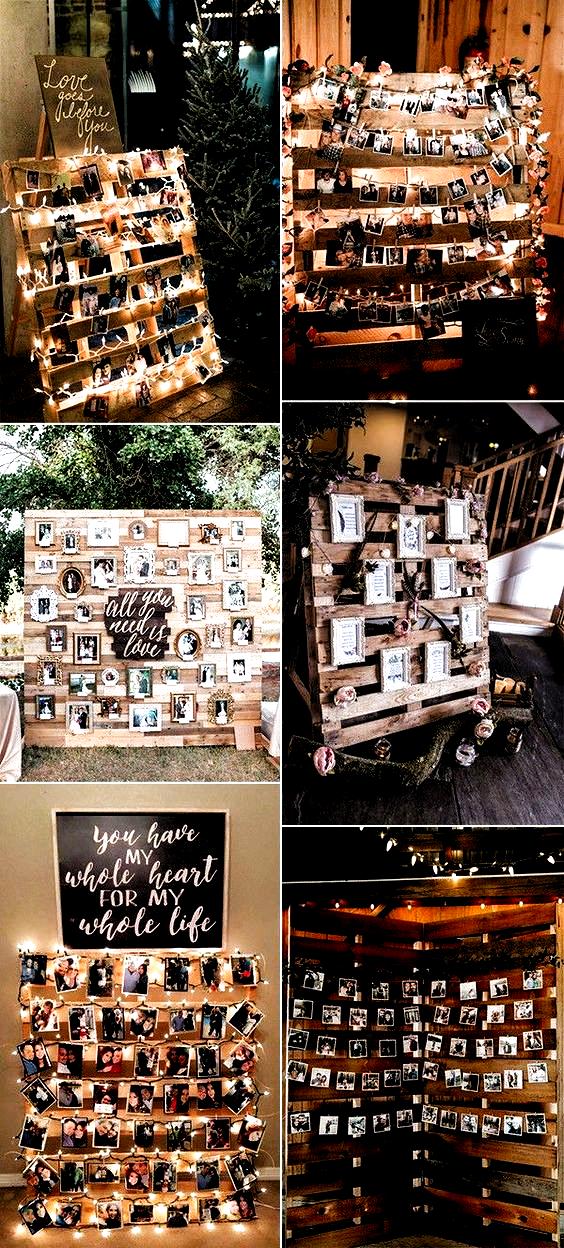 Camo Wedding Ideas On A Budget