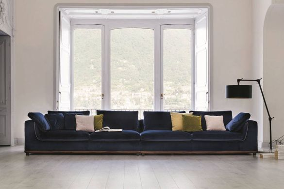 Tomassini Mobili ~ Kirk sofa porada tomassini arredamenti sit and enjoy 2