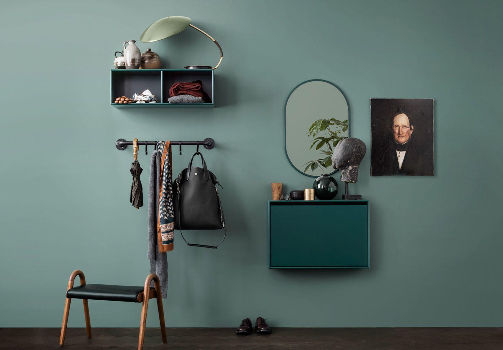 Danish modernism takes a playful turn in the design studio of Mads Sætter-Lassen and Emil Krøyer