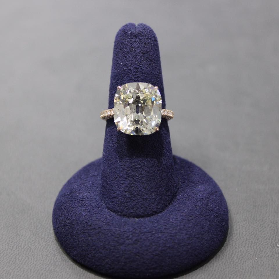 13+ Best jewelry stores in tampa viral
