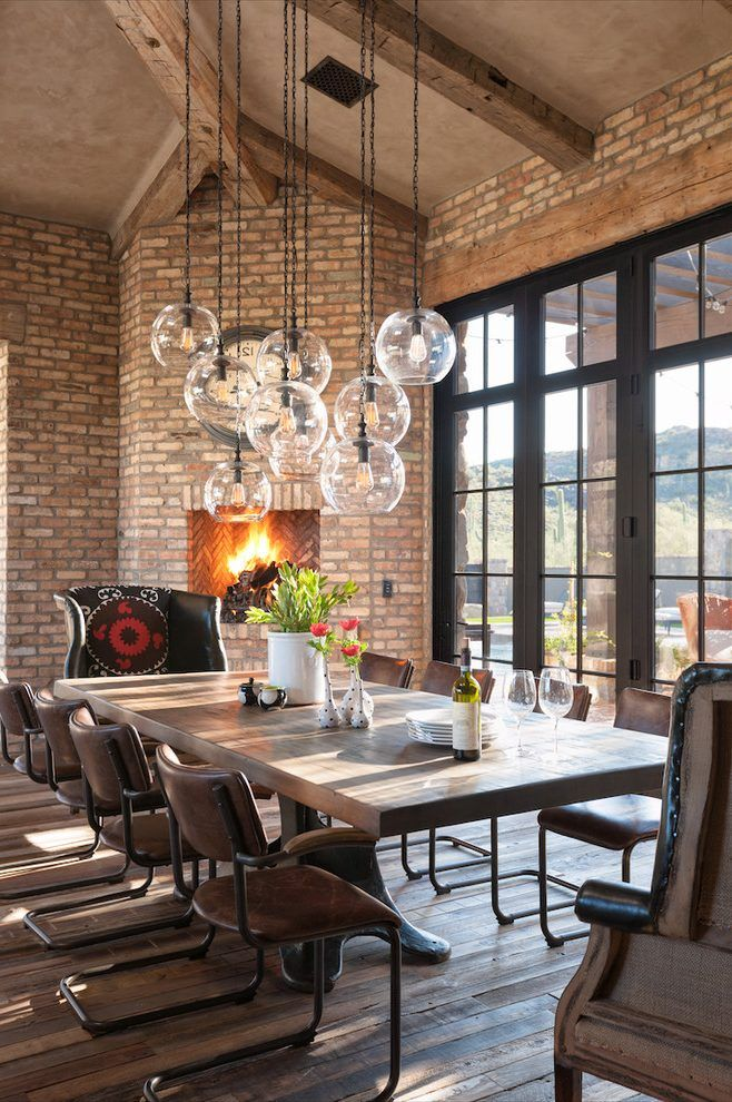 Image result for images for modern farmhouse great rooms