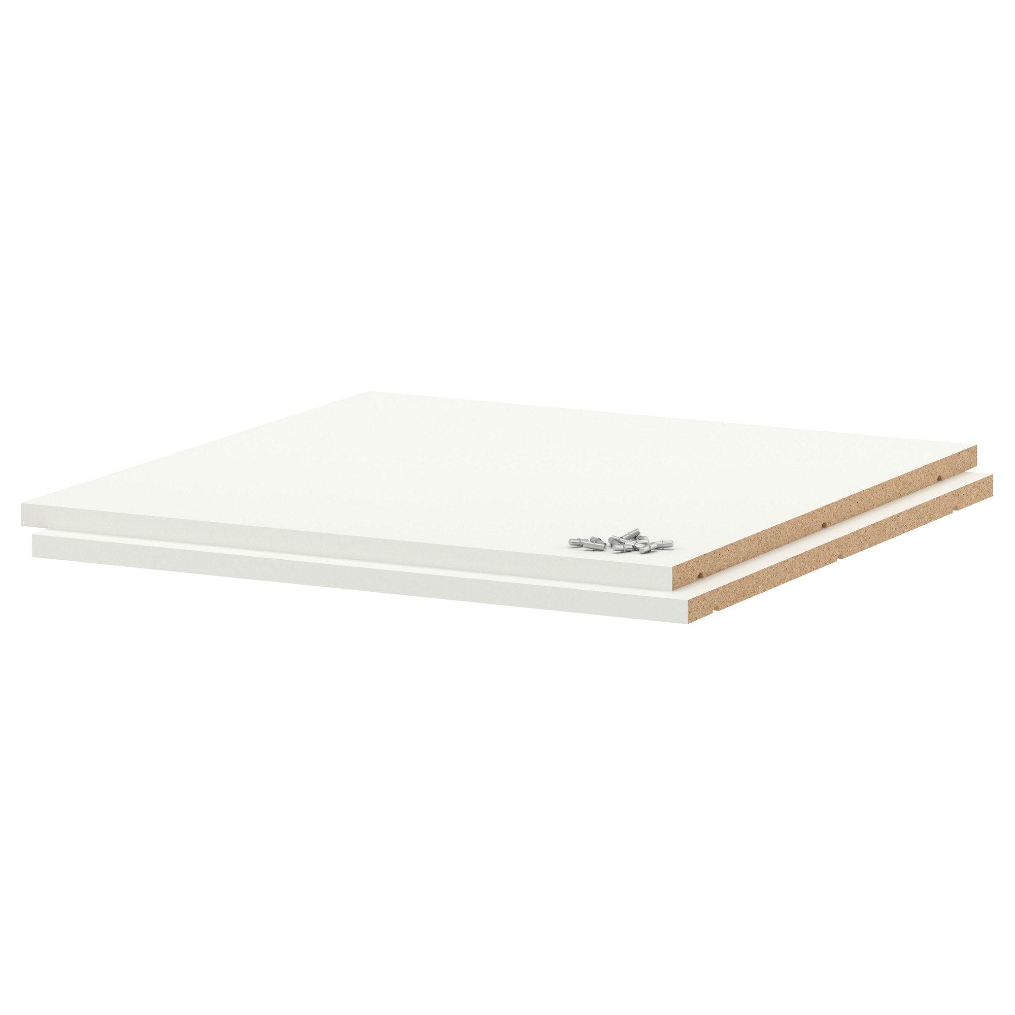 Utrusta Balda Blanco 60x60 Cm Ikea Boden Und Lieblingssachen