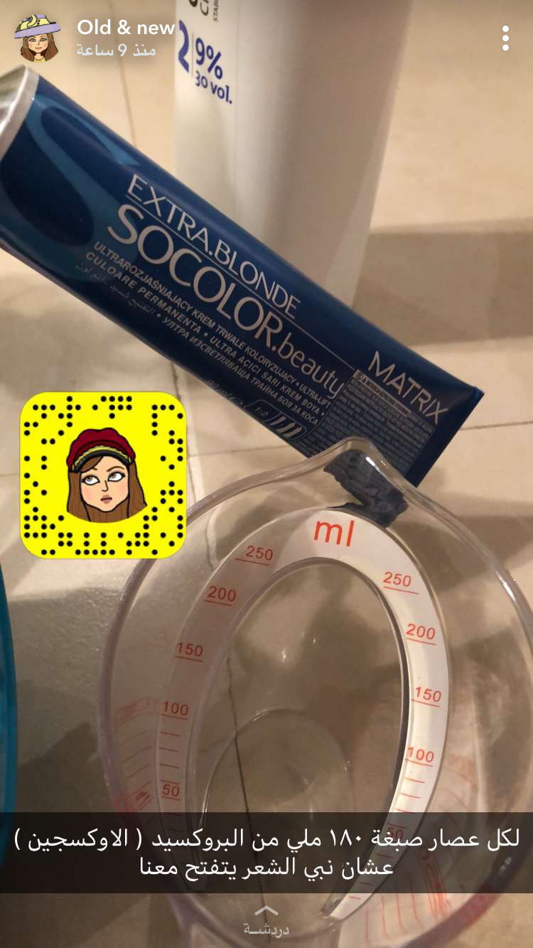 Pin By Mona El Roo7 On صبغ الشعر Hair Care Cooking Timer Hair