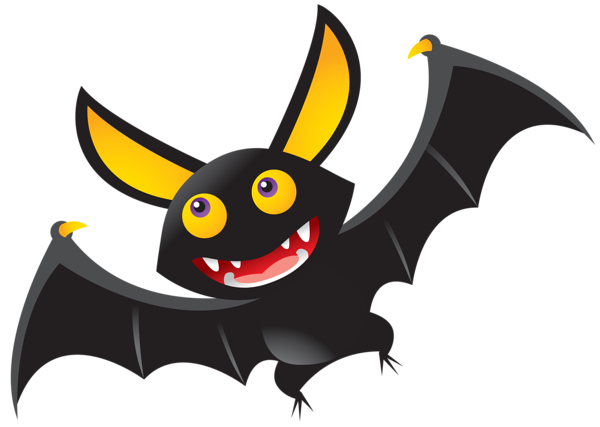 large png bat clipart halloween pinterest bats rh pinterest ca clipart batiment clipart bathtub