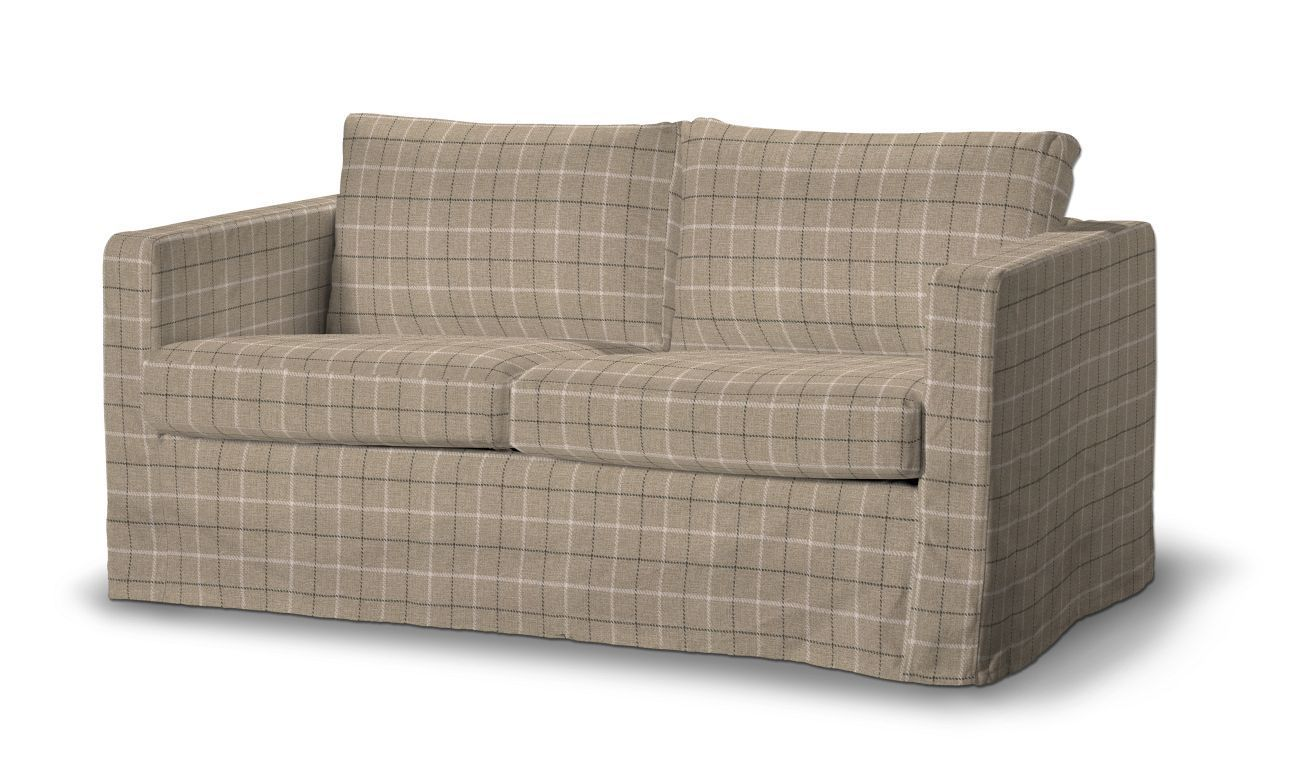 Sofa Uk Finance Sofa Planet Uk Sofa Finance Sofa 2 5k Sofa Sales Hull Sofa