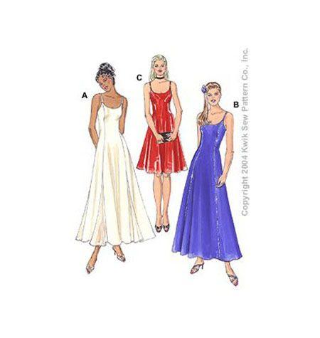Dresses Miss Dress Dresses Nz Wedding Dress Patterns