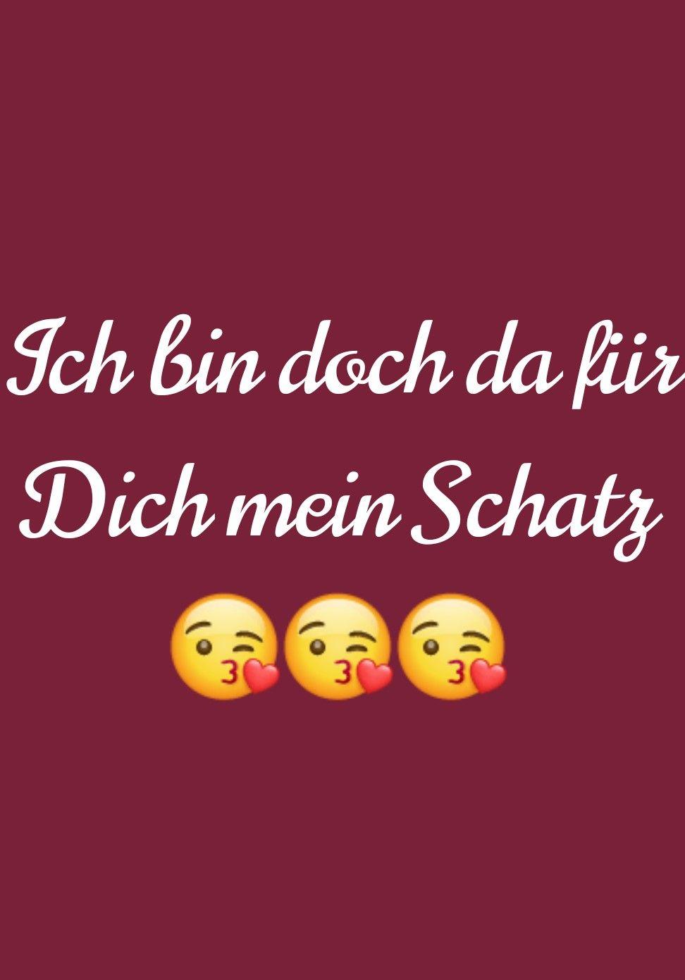 Whatsapp Status Verliebt Tumblr Whatsapp Status Sprüche