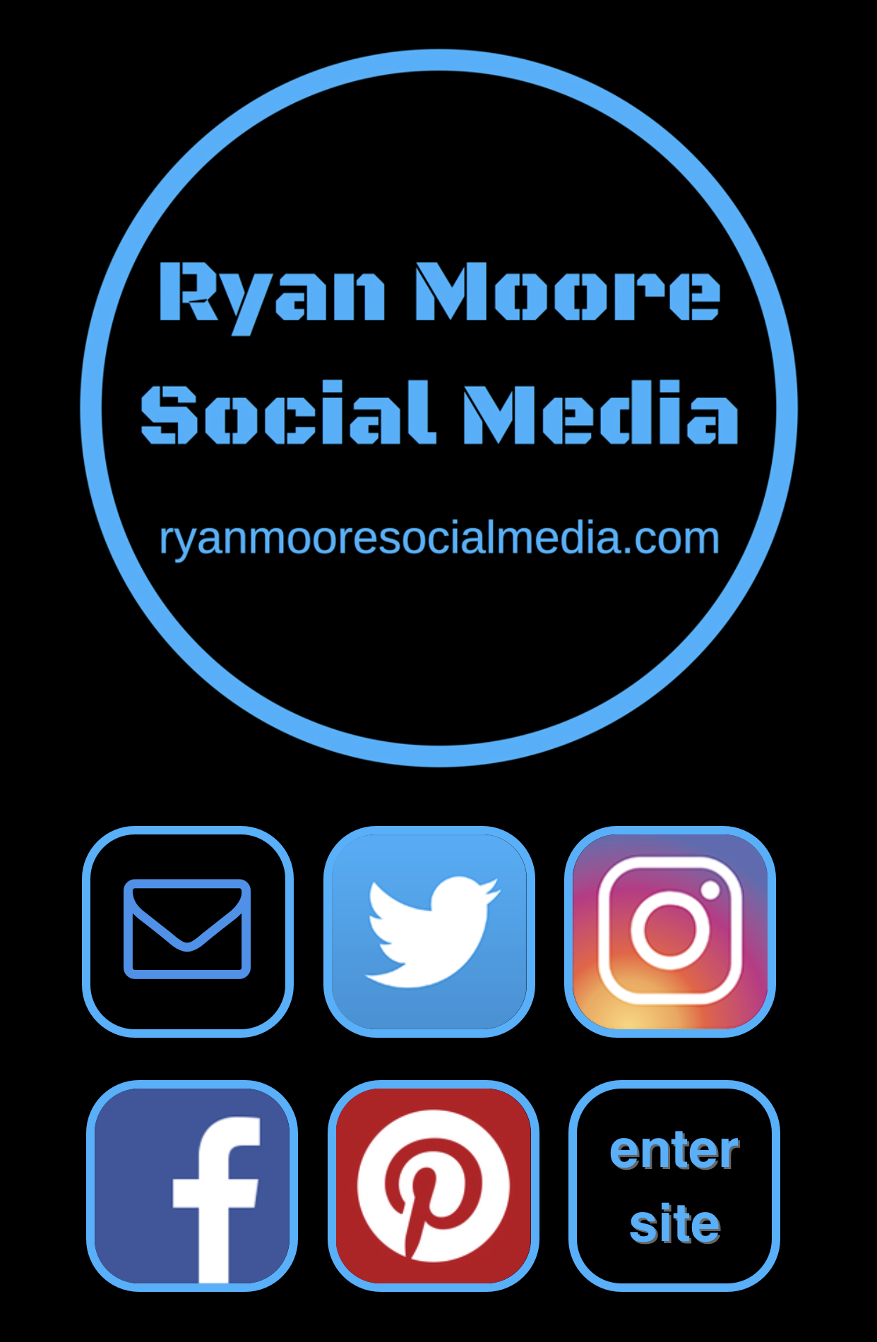 If You Need Social Media Help For A Company Organization Movie Celebrity Or Political Campai With Images Social Media Help Social Media Services Social Media Consultant