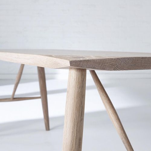 Ontario Furniture Outlet: Coolicanandcompany: The Adelaide Bench In Ontario White