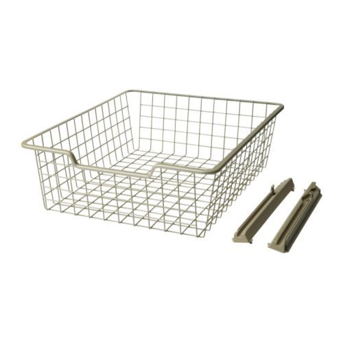Us Furniture And Home Furnishings Wire Baskets Wire Laundry