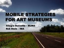 mobile museums - Google Search