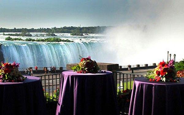 Outdoor Wedding Venues Niagara Weddingbells Outdoor Wedding Venues Fall Wedding Venues Outdoor Wedding