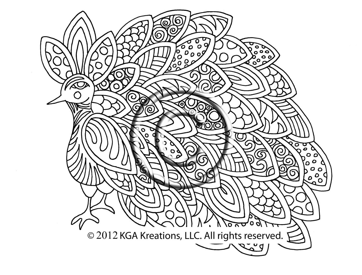 Pin by Morgan Powis on Adult Coloring Pages | Pinterest | Adult ...