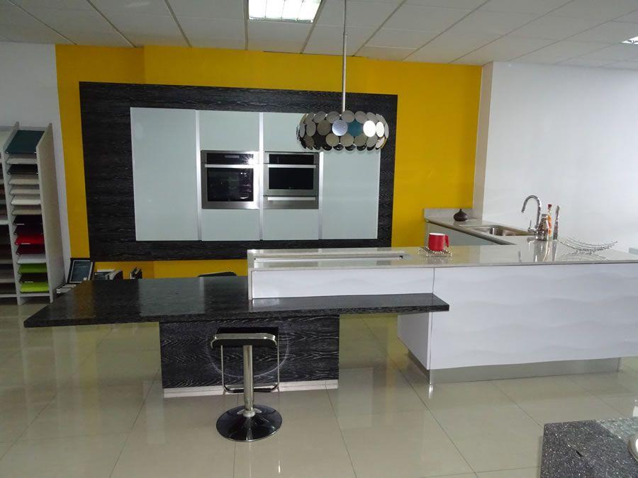 Nuestros productos de cocina están diseñados y fabricados para durar ...