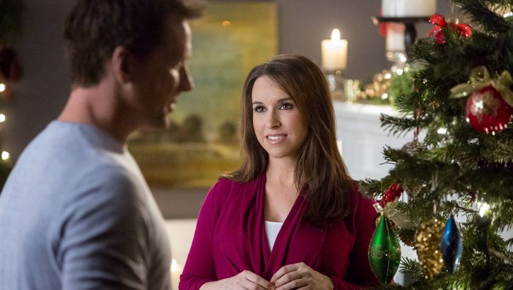 A Wish For Christmas Hallmark Channel Christmas Movies Hallmark Christmas Movies Hallmark Channel