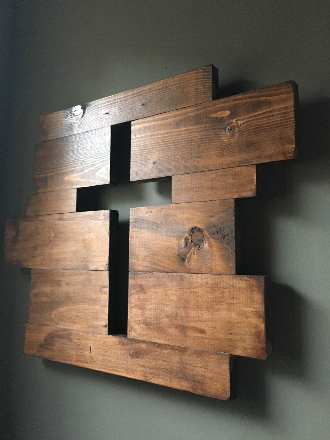 Pin By Peacework Designs On Projects To Try Wood Crosses