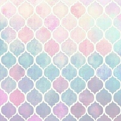 Pastel colours - Wallpaper | wallpapers in 2019 | Pattern