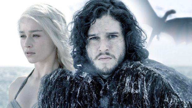 Warner Bros e HBO anunciam o MMO de Estratégia Game of Thrones: Conquest