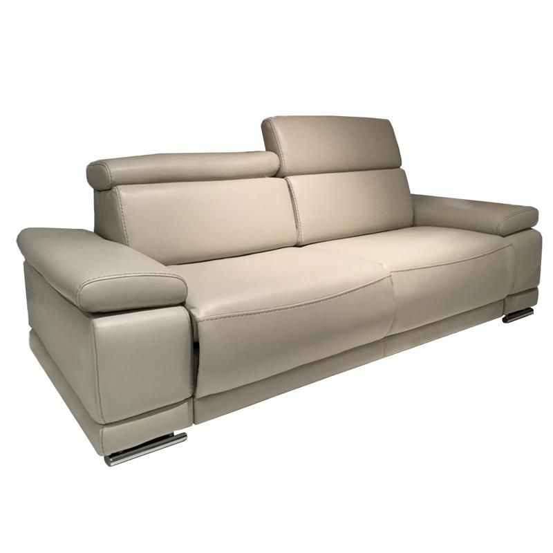 Incredible Simone Sofabed Bellini Modern Living Products Sofa Bed Caraccident5 Cool Chair Designs And Ideas Caraccident5Info