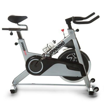 Spinner Pace Spin Bike Review Spin Bike Reviews Spin Bikes Best Exercise Bike