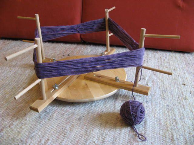 bildergebnis f r wollhaspel selbst bauen kreativ atelier 1 pinterest selbst bauen. Black Bedroom Furniture Sets. Home Design Ideas
