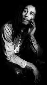 Voice Of The Sufferers - Bob Marley And The Wailers Fan Website  by @reggaelover  #reggae