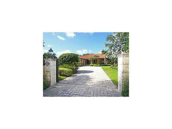 image 1 | Florida real estate, Image, Real estate