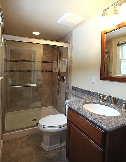 Small Bathroom Redoinnovative Beautiful Bathroom Remodel Ideas Small Classy Small Beautiful Bathrooms Decoration
