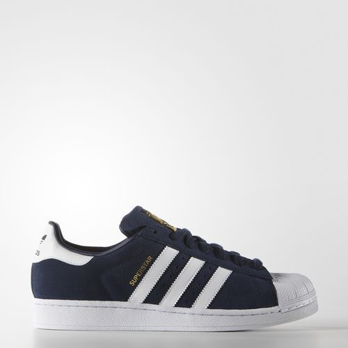 adidas SST Schoenen | Adidasjes Schoenen, Adidas en Zwart