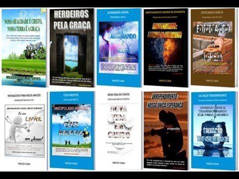 Livros Pdf Gratis Para Baixar E Biblias Marcos Turim Avi Com