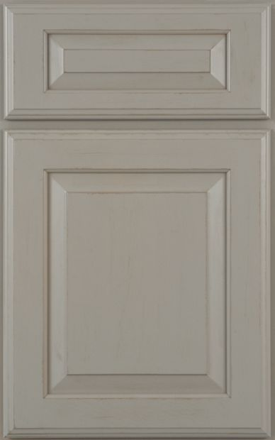 Medallion Bathroom Cabinets