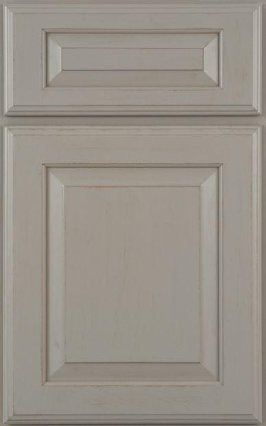 Medallion At Menards Cabinets Dover Kitchen Pinterest Knotty Alder Kitchens And Doors