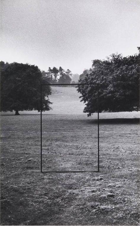 Galería de Referentes esenciales del mundo del arte para la formación de cualquier arquitecto - 76