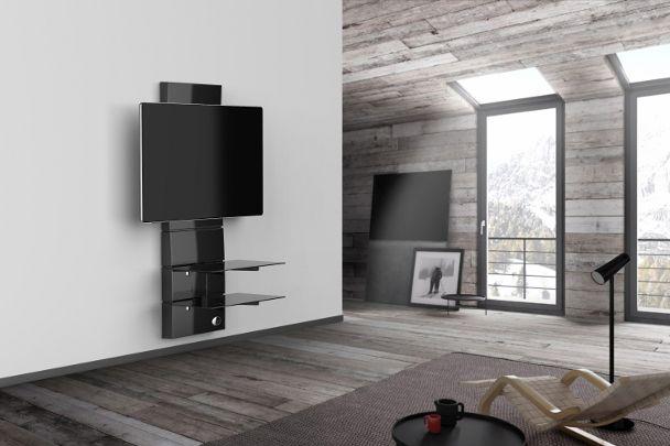 Porta Tv Led Meliconi.Ghost Design 3000 Meliconi Design Doors Custom Closets