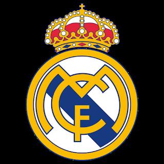 Kits Real Madrid 2021 Dream League Soccer 2020 Logotipo Del Real Madrid Fondos De Pantalla Real Madrid Imagenes De Real Madrid